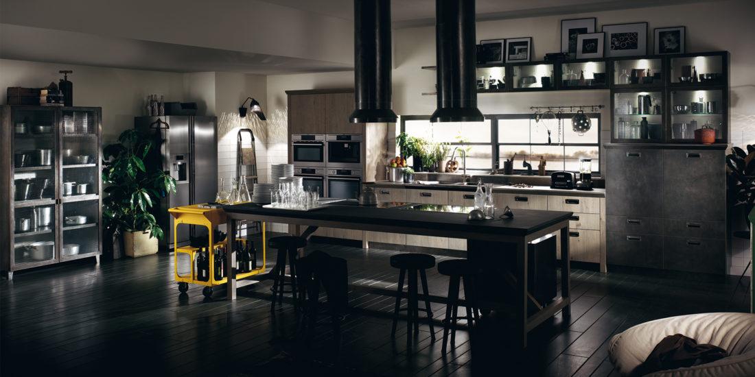 2. Diesel Social Kitchen