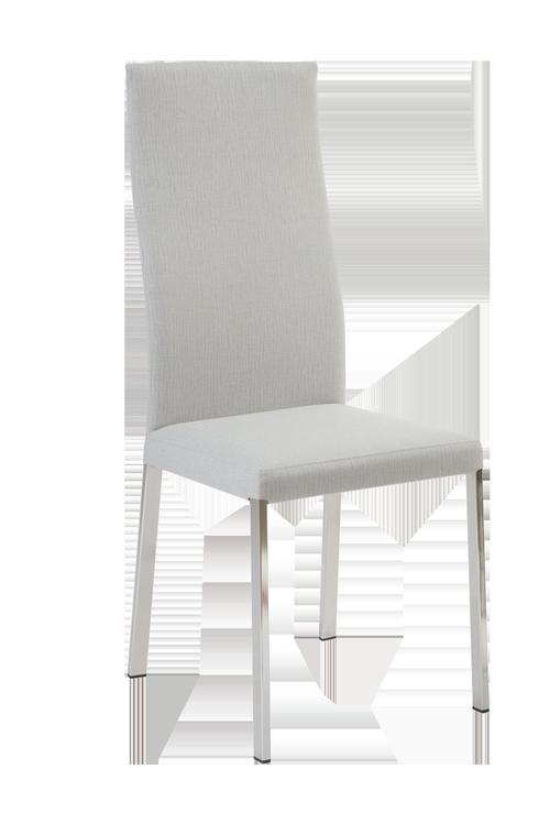 Sedia-in-pelle-con-schienale-alto-Denise-Flex-1